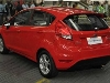 Foto New Fiesta 1.5 Se Hatch - 14/15 - Cat. Rcb5 -...