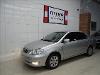 Foto Toyota Corolla Sedan XEi 1.8 16V