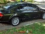 Foto Ford Fusion com teto - 2010
