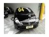 Foto Honda fit lx mt 1.4 8V 4P (GG) BASICO 2003/2004