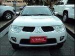 Foto Mitsubishi L200 Triton