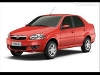 Foto Fiat siena 1.0 mpi el 8v flex 4p manual 2014/2015