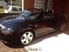 Foto Audi tt conversivel 225 cv - 2001