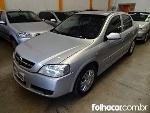 Foto Chevrolet Astra Sedan 2.0 8V