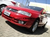 Foto Fiat stilo 1.8 8v dualogic 4p 2008/ flex vermelho