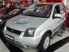 Foto Ford Ecosport 2.0 xlt 16v 2007 R$ 28.990,00 -...
