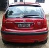 Foto Citroën C3 2004