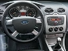 Foto Ford Focus Hatch GLX 1.6 16V (Flex) 2010 2011