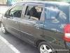 Foto Honda fit 1.4 lx 8v gasolina 4p manual 2006/2007