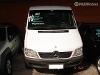 Foto Mercedes-benz sprinter 2.2 3550 van luxo 313...