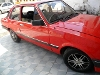 Foto Gm Chevrolet Chevette 1988
