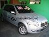 Foto Fiat palio attractive (attractive11) 1.4 8V 4P...