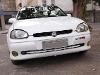 Foto Gm Chevrolet Corsa GSI motor 2.0 vectra zero km...