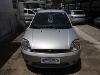 Foto Ford Fiesta Hatch Personalité