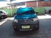 Foto Fiat uno evo way 1.0 8V 4P 2010/2011 Flex PRETO