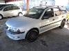 Foto Parati 1.6 CITY [Volkswagen] 2003/04 cd-180310