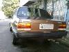 Foto Gm Chevrolet Chevette troco por fusca e opala 1984