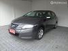 Foto Honda city 1.5 dx 16v flex 4p automático 2010/2011
