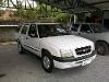 Foto Blazer Dlx 2.8 Turbo Ano 2003/2004 R$41.900...
