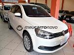 Foto Volkswagen voyage g6 1.0 MI 4P. 2013/2014 Flex...