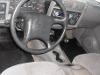 Foto Gm - Chevrolet S10 Luxe 2.5 4x4 diesel MRA2610...