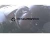 Foto Peugeot 207 xr 1.4 4P 2008/2009