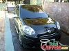 Foto Micra Nissan March SR - 2012 - Lajeado - RS -...