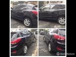 Foto Hyundai ix35 2.0 mpi 4x2 16v flex 4p automático...