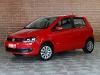 Foto Volkswagen - Fox 1.0 8v (g2) 4p Cod: 703840