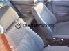 Foto Volkswagen parati 1.6 (G4) 4P 2009/