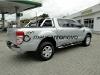 Foto Ford ranger xlt cd 4x4 3.2 200 HPO 2012/2013