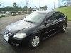 Foto Chevrolet Astra Hatch Elegance 2.0 (Flex) 4p