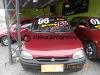 Foto Chevrolet corsa hatch wind 1.0 MPFI 2P 1996/...