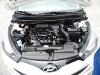 Foto Hyundai hb20 for you 1.0 12V(FLEX) 4p (ag)...