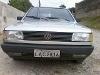 Foto Vw Volkswagen Gol 1994