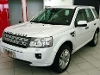 Foto Land Rover Freelander 2 Se Sd4