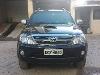 Foto Toyota Hilux Sw4 2006 4x4 3.0 Blindado
