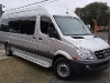 Foto Mercedes-benz - Sprinter 415