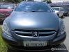 Foto Peugeot 307 2.0 feline 16v gasolina 4p manual...