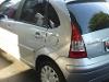 Foto Citroën C3 Exclusive 1.4 Flex - 2008