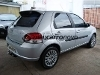 Foto Fiat palio elx(emotion) 1.8 8V(DUALOGIC) (flex)...