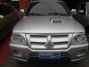 Foto Pajero Sport Automatica Diesel 2004