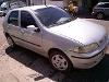 Foto Fiat Palio 2004 4P completo 10.800,00...