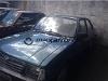 Foto Chevrolet chevette junior 1.0 2P 1992/