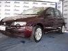 Foto Fiat stilo 1.8 8V 4P (GG) completo 2003/2004