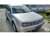 Foto Volkswagen Golf 1.6 Mi c/ GNV - Ano 2002