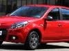 Foto Renault Sandero 2015 0km/fin autonomo s/entrada...
