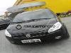 Foto Fiat ideia 1.4 atractive 8v flex 4p 2012/ flex...