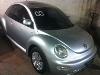 Foto Vw - Volkswagen New Beetle 2.0 /2p/Teto