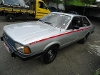 Foto Ford corcel ii 1.4 ldo 8v gasolina 2p manual /